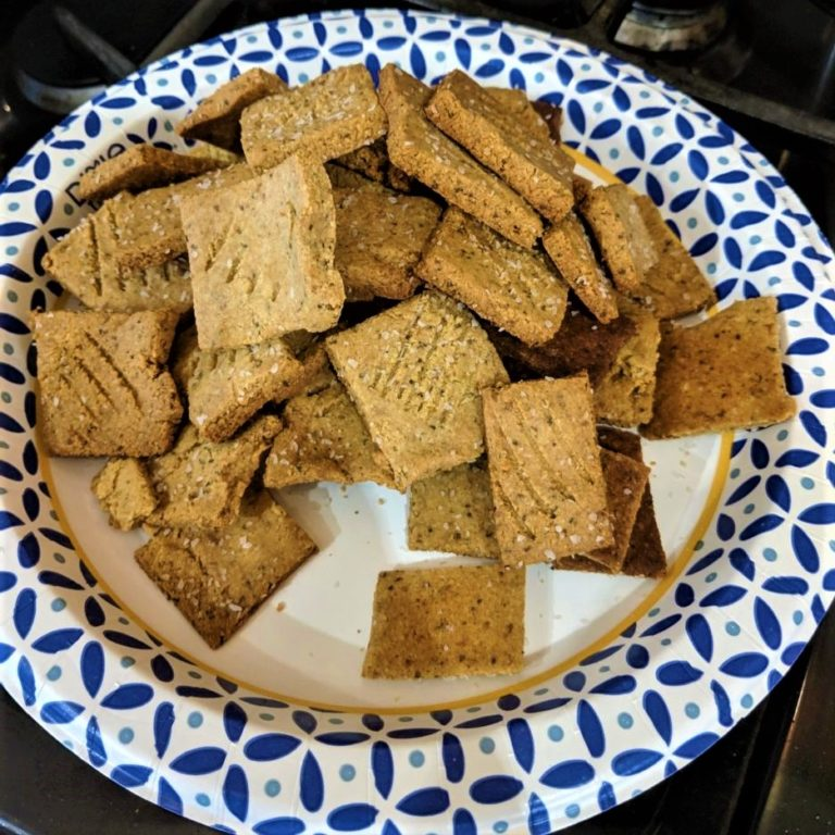 keto-flax-meal-crackers- (2)