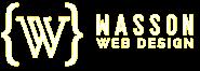 Wasson-Web-Design-logo-B white