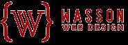Wasson-Web-Design-logo-keto q